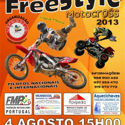 freestyle2013