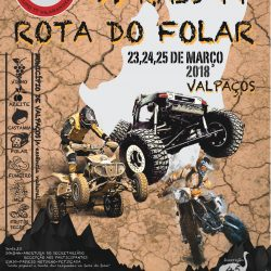 Cartaz Rota do Folar-page-001